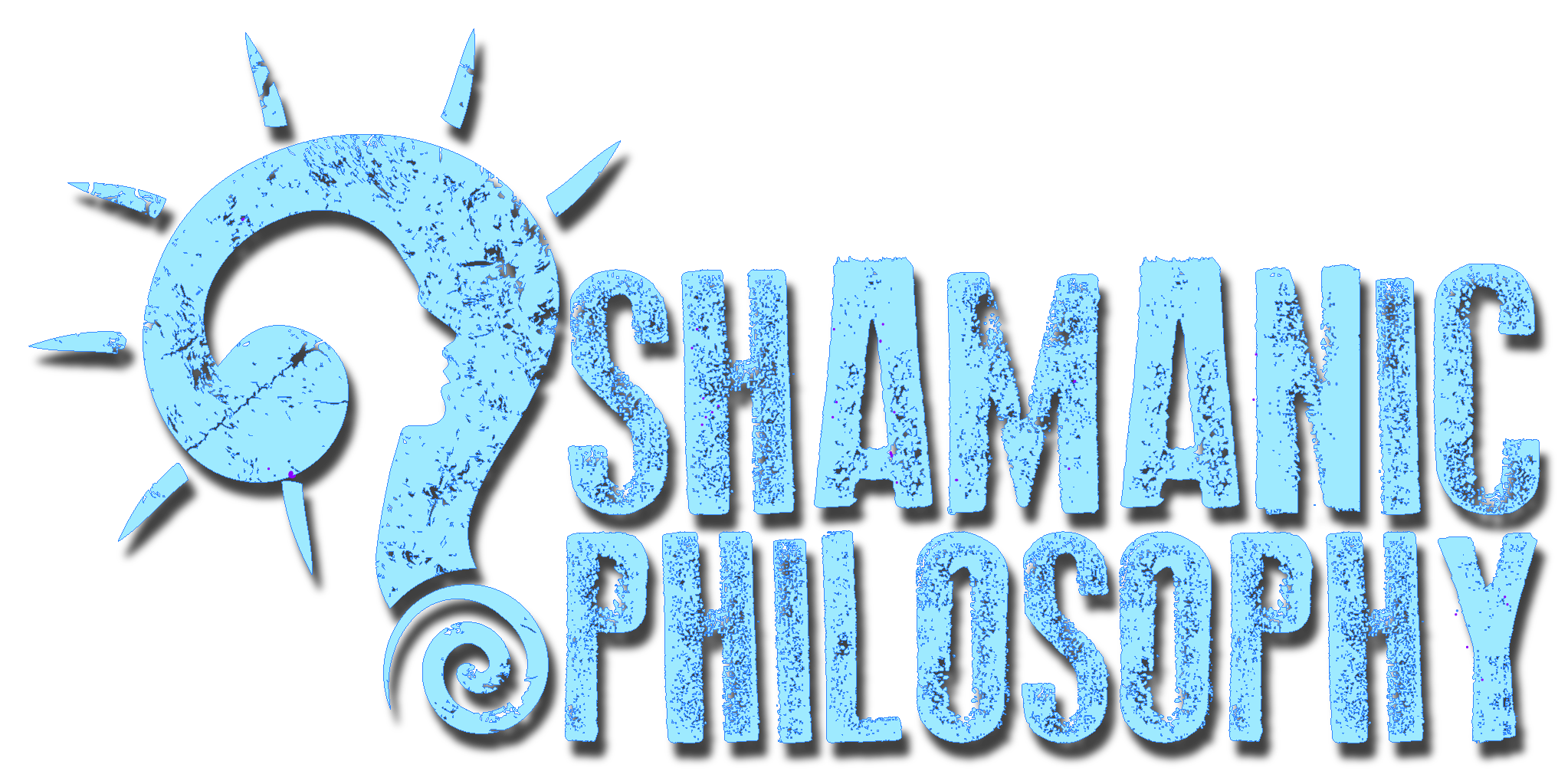 Shamanic Philosophy